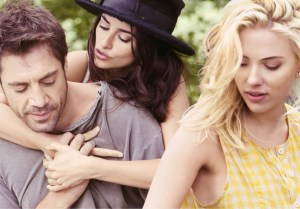 936full-vicky-cristina-barcelona-screenshot