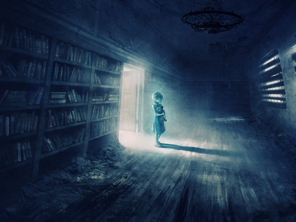 wallpaper-library-1