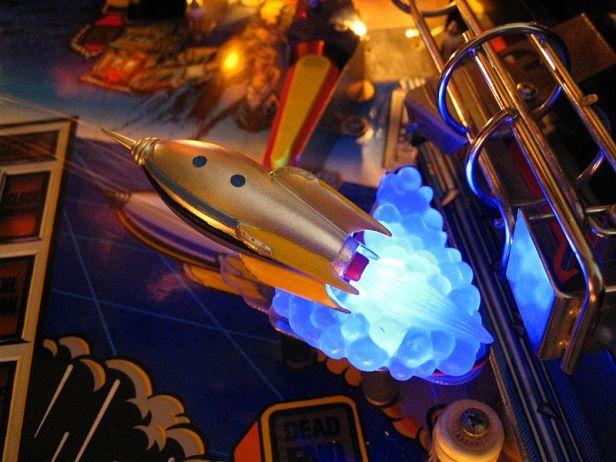 800px-TZ_Rocketmod