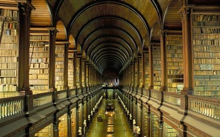 bibliotecas_mundo_2