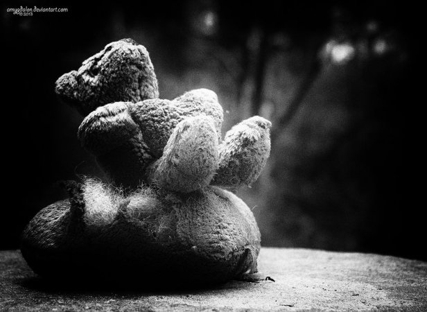 ___teddy_bear____by_amygdalon-d6kv8pn