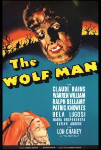 Fonte: http://upload.wikimedia.org/wikipedia/en/4/4d/The-wolfman.jpg