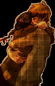 _our_last_embrace__by_peibee_an_jay-d3920im