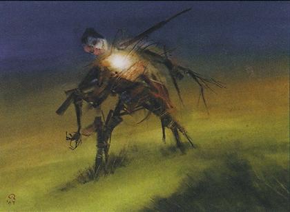 scarecrow-paintersservant