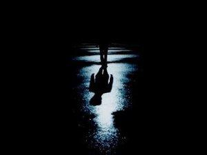 dark-walk