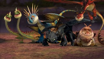 How-to-Train-Your-Dragon-image-how-to-train-your-dragon-36801785-1500-851