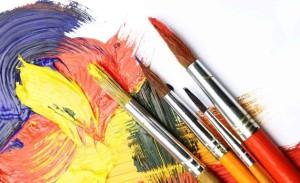 tecnicas-de-pintura-em-mdf-91388198-2