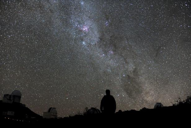 Starry_Night_at_La_Silla