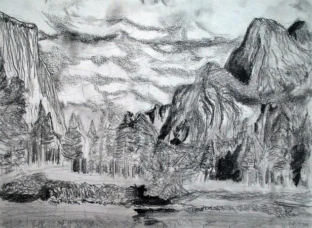 parque-yosemite-2h-3-set-2012